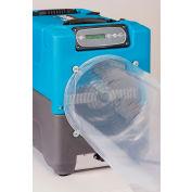 Dri-Eaz® Revolution Duct Kit F530