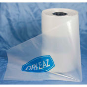 Dri-Eaz® Layflat Ducting F536