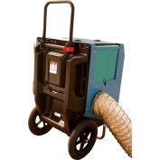 Dri-Eaz® Reactivation Ducting Kit F550, For 4000i