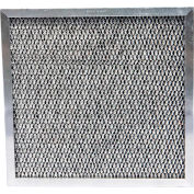 Dri-Eaz® 4-PRO Dehumidifier Filter F581 for DrizAir 1200 and LGR 7000XLi - Package of 3