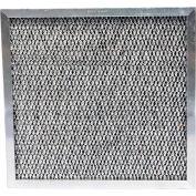 Dri-Eaz® 4-PRO Dehumidifier Filter F590 for Evolution and DriTec 4000i - Pkg Qty 24