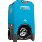 Dri Eaz®  LGR-3500i Dehumidifier F411, 240 Pints