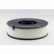 3D Stuffmaker PLA 3D Printer Flex Filament, 1.75mm, 0.75 kg, Clear