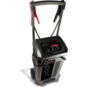DSR Proseries 250A 6/12V Wheel Charger - DSR131