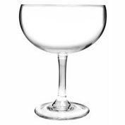 "Anchor Hocking 2917UX - Margarita Glass, 16.75 Oz., 6-1/4"" x 5"", 12/Case"