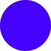 "Purple 2"" Dia. Discs"