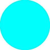 "Light Blue 3"" Dia. Discs"