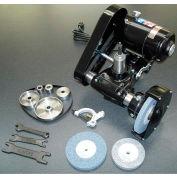 Dumore 858-1001 External Grinder Kit, Series 57, 3/4HP, 1PH