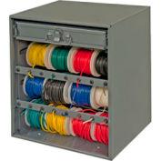 Durham 297-95 Wire & Terminal Storage Cabinet