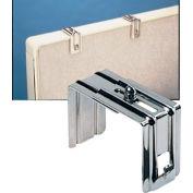 Adjustable Hanging Bracket for All Vertical Literature Racks