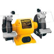 DeWalt® 429601-00 60 Grit Grinder Stone for DeWalt® Bench Grinders
