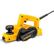 "DeWALT® 3-1/4"" Portable Hand Planer, D26676, 5.5 Amps, 17000 RPM, 3-1/4"" Planing Width"