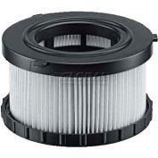 Dewalt DC5151H Replacement Vac Filter