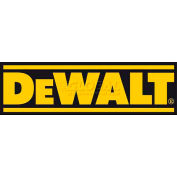 "DeWalt Galvanized Angle Finish Nails, DCA15250G, 15 Gauge, 2-1/2""L, 4000/Box - Pkg Qty 2"