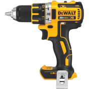 DeWALT DCD791B 20V MAX XR Li-Ion Brushless Compact Drill Bare Tool
