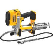 DeWALT® DCGG571B 20V MAX Li-Ion Grease Gun Bare Tool