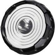 DeWALT® Replacement Bulb, DCL0900, LED bulb, 9.6V - 36V