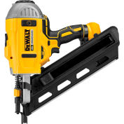 DeWALT® DCN692B 20V MAX XR Brushless 2 Speed Framing Nailer Bare Tool