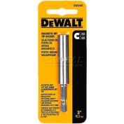 """DeWALT® Magnetic Bit Tip Holder, DW2045B, 3"""" Long - Pkg Qty 50"""