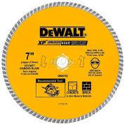 "DeWALT® Extended Performance™ Turbo Blade, DW4703, 8"" Diameter, 7600 RPM"