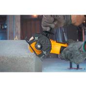"DeWALT® Extended Performance™ Segmented Blade, DW4713B, 4-1/2"" Diameter, 13300 RPM - Pkg Qty 10"