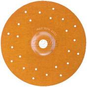 "DeWalt Phenolic Backing Pad, DW4956, 7/8"" Arbor, 9"" Diameter, 6,000 RPM - Pkg Qty 5"