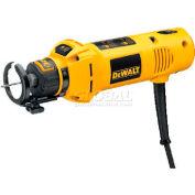"""DeWALT® 5.0A Cut-Out Tool, DW660, 10"""" Long, 30,000 RPM, 1/8"""" & 1/4"""" Collets"""