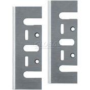 DeWALT® High Speed Steel Blades, DW6655, For Use With