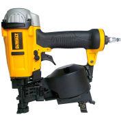 DeWALT® DWFP12658 Coil Roofing Nailer