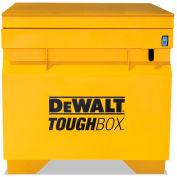 """DeWALT® DWMT3628 36"""" ToughBox Job Site Chest"""