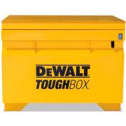 """DeWALT® DWMT4828 48"""" ToughBox Job Site Chest"""
