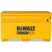 """DeWALT® DWMT6028 60"""" ToughBox Job Site Chest"""