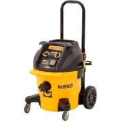 DeWALT® DWV012 10 Gallon HEPA Wet/Dry Vacuum