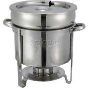 Winco 211 Soup Warmer