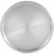 Winco ALDP-96C Cover for ALDP-96 - Pkg Qty 120