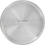 Winco ALPC-40 Cover for ALBH-40, ALHP-40, ALST-40 - Pkg Qty 6