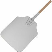 Winco APP-26 Pizza Peel - Pkg Qty 6