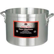 Winco AXAP-14 Aluminum Sauce Pot