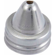 Winco G-104C Cone Tops for G-104