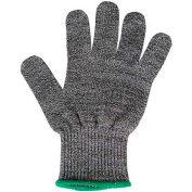 Winco GCR-L Cut Resistant Glove, Large - Pkg Qty 12
