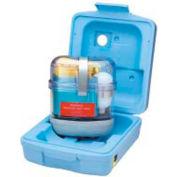 Oceanco Emergency Escape Breathing Device Training Kit, 1/Case - BW0359512M