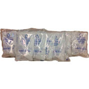 Datrex Emergency Drinking Water 125mL, 96 Sachets - DX100EW