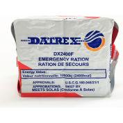 Datrex White Ration 2,400 KCal, 30/Box - DX2400F