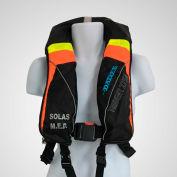 Datrex Trident 275n Solas Lifejacket - DX275SHBJ