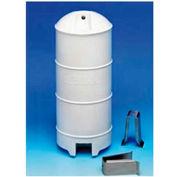 "Echomax EM230BR Passive Radar Reflector 24 x 9-3/4"" 1/Case - EM230BRM"