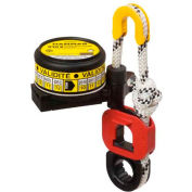 Hammar Hydrostatic Release Unit for Liferaft, Black 1/Box - HA2000H