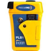 Ocean Signal RescueMe Personal Locator Beacon, Yellow 1/Case - OS730S-01261M