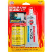VersaChem® Muffler-Cast® Bandage Kit, 10155, 324 In. Tape & 4 Oz. Can
