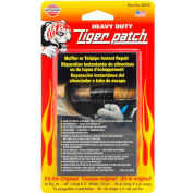 """VersaChem® Muffler & Tailpipe Wrap, 10270, 2"""" x 36"""" Tape"""
