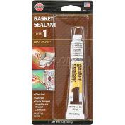 VersaChem® Gasket Sealant #1, 11509, 1.5 Oz. Tube
